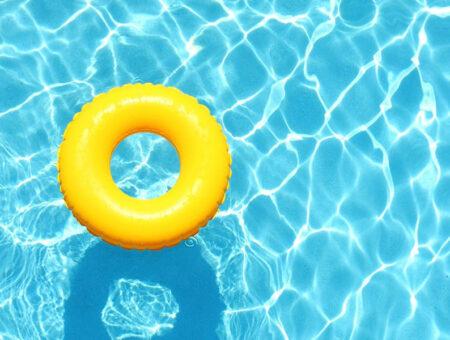 Normativa temporada de piscina 2020