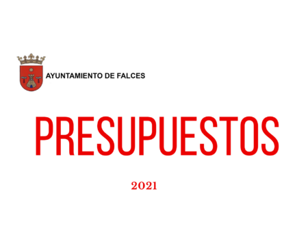 El Ayuntamiento de Falces aprueba los Presupuestos para 2021 con un gasto de 3.315.798 €