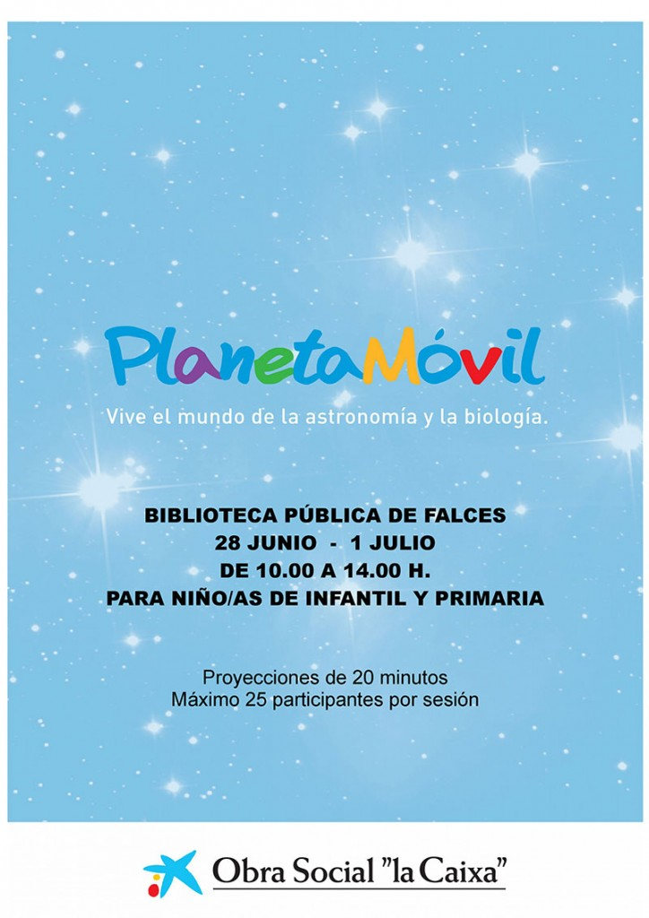 Cartel-Planeta-movil-biblioteca