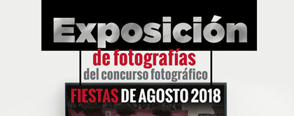 expo-fotos